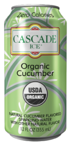 Drink_Original_Organic_Can_Cucumber