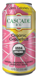 Drink_Original_Organic_Can_Grapefruit
