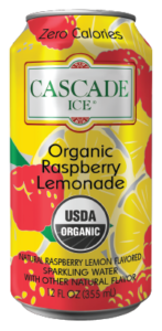 Drink_Original_Organic_Can_Raspberry_Lemonade