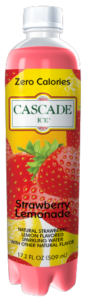 Drink_Original_Strawberry_Lemonade
