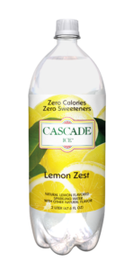 CIce2liter_LemonZest copy